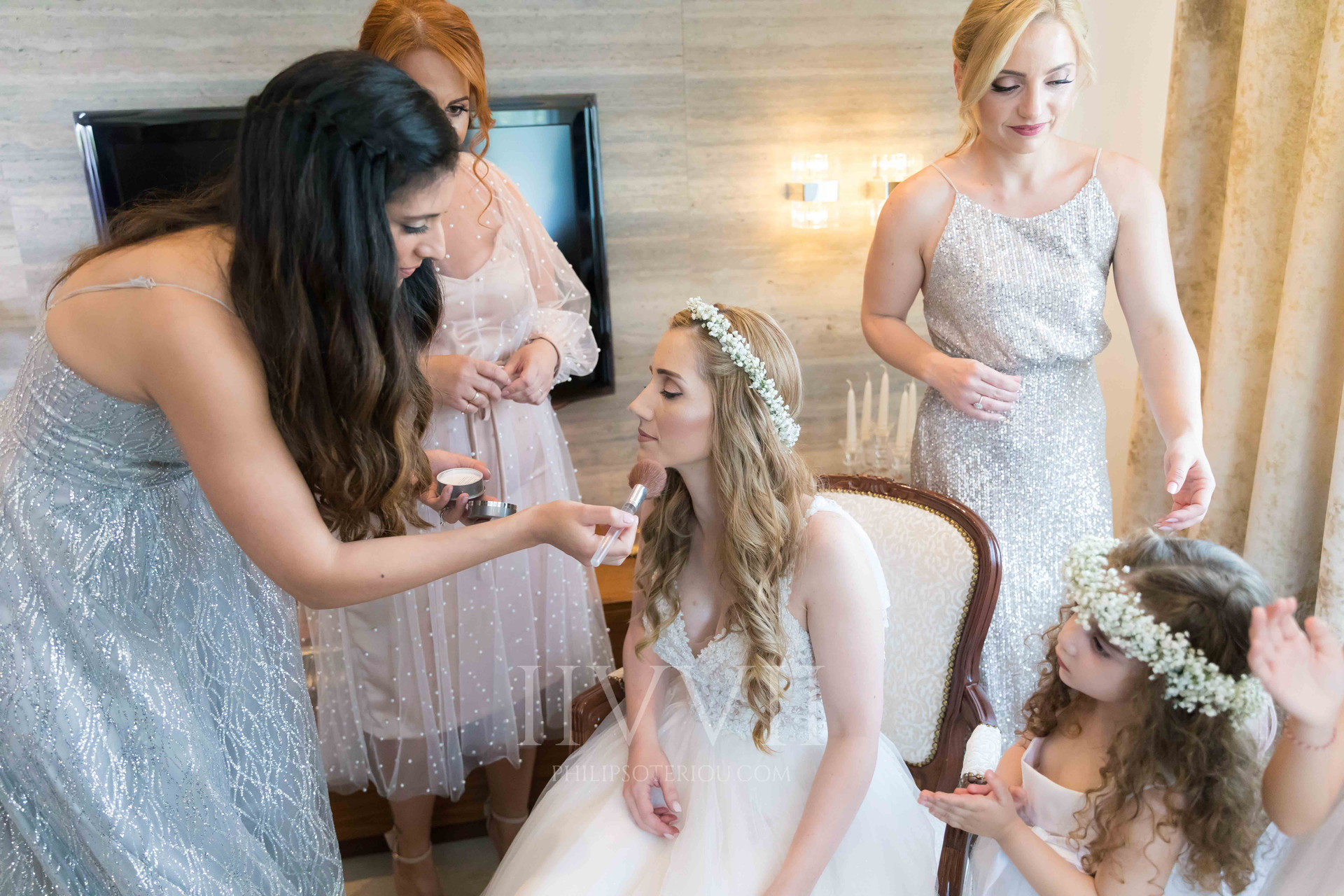 Sotos and Eleni Wedding-36.jpg