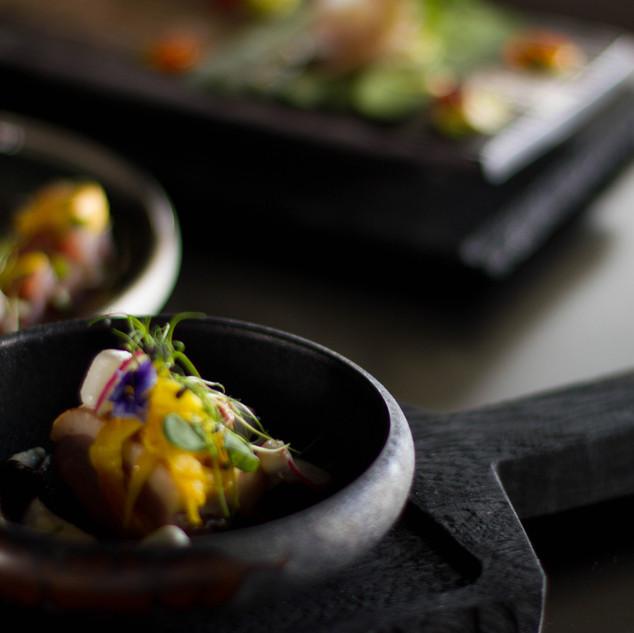 Radisson Blu Food-3.jpg