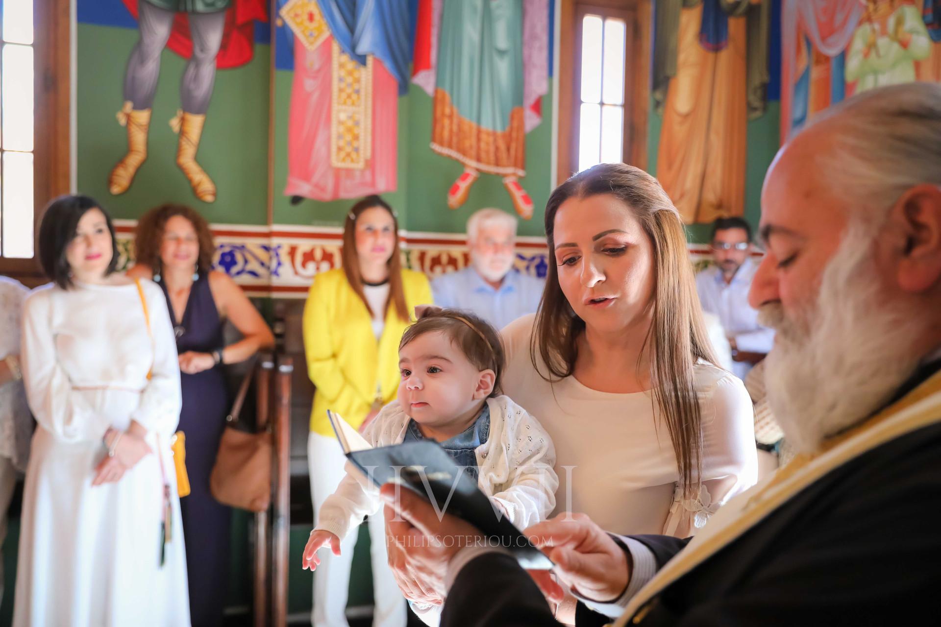 GEORGIANAS BAPTISM-15.jpg