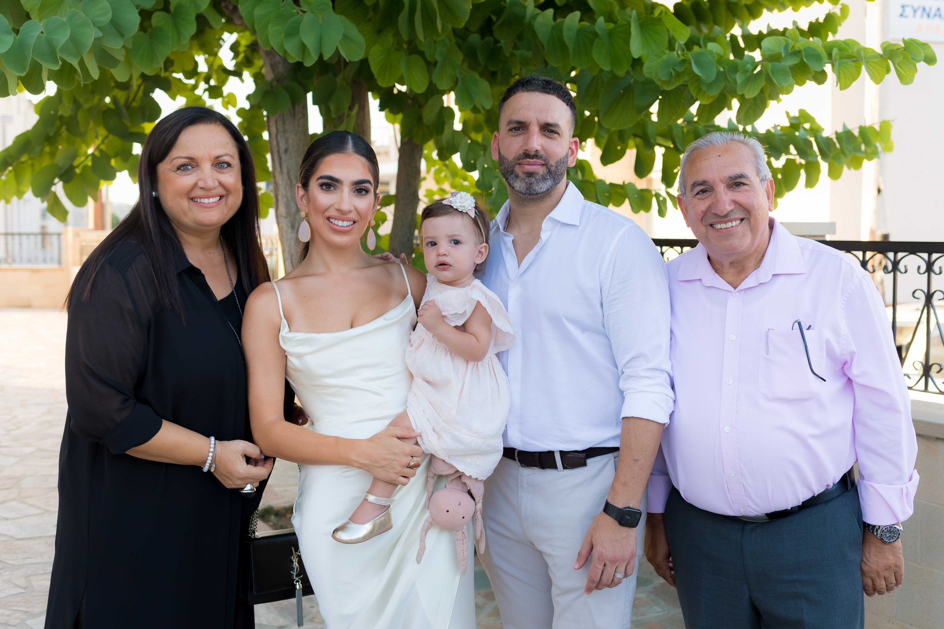 Georgias Christening 1808202034.jpg