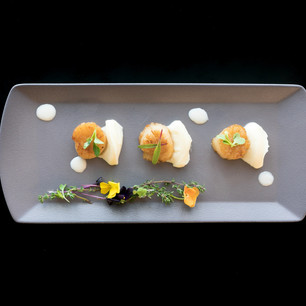Radisson Blu Food-23.jpg