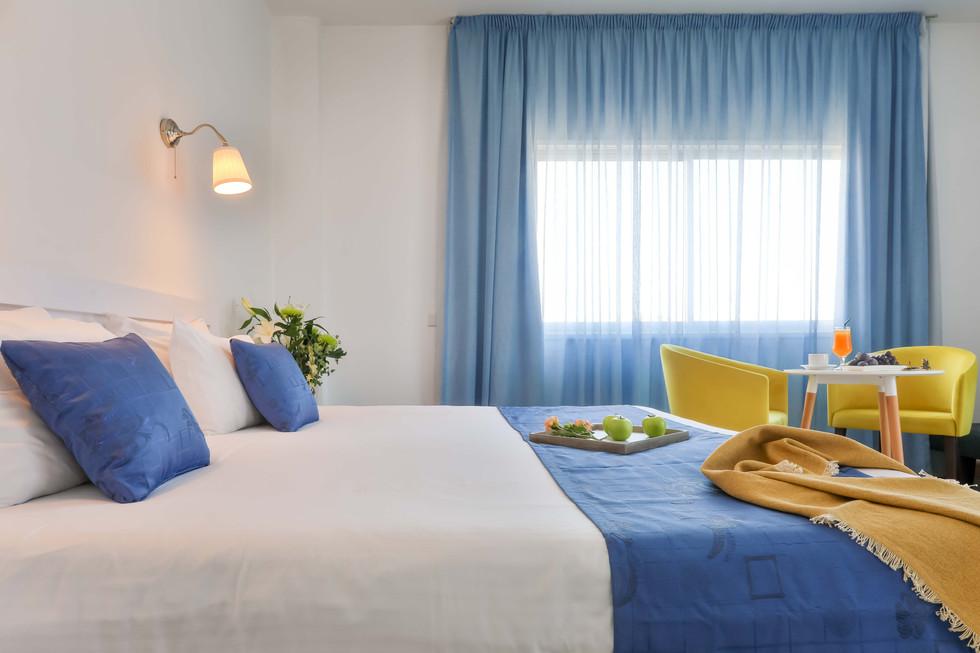 MIKES KANARIUM HOTEL-8.jpg