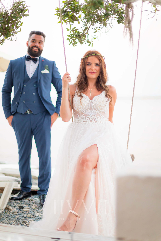 Alain and Cynthia Wedding-45.jpg