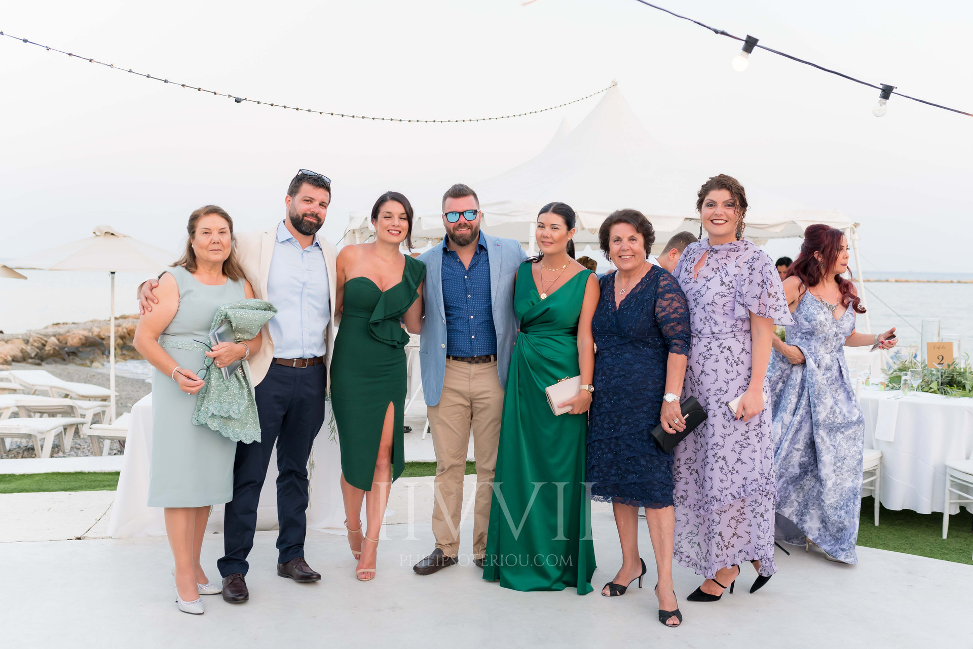 Alain and Cynthia Wedding-40.jpg