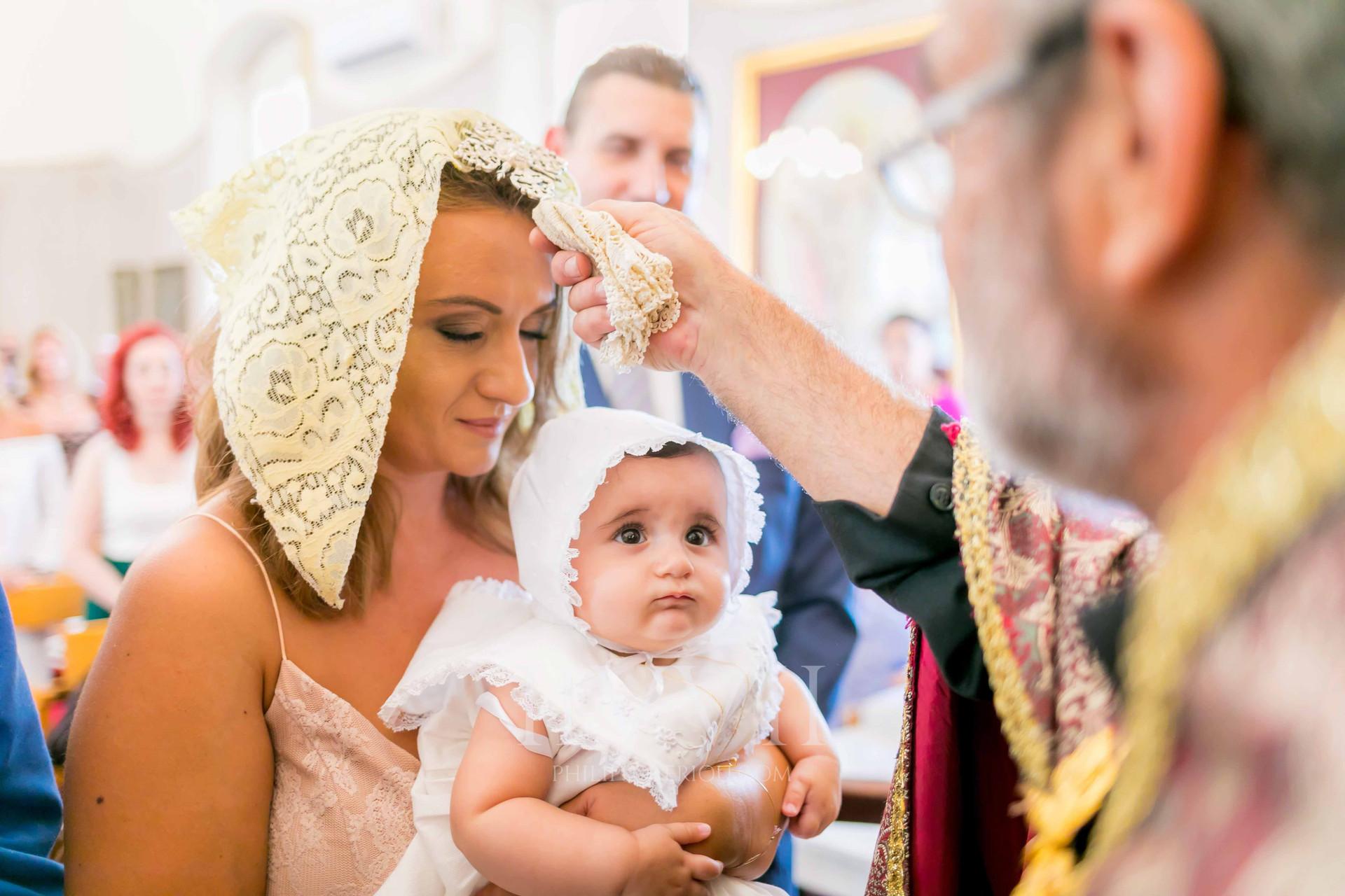 EVAS BAPTISM-26.jpg