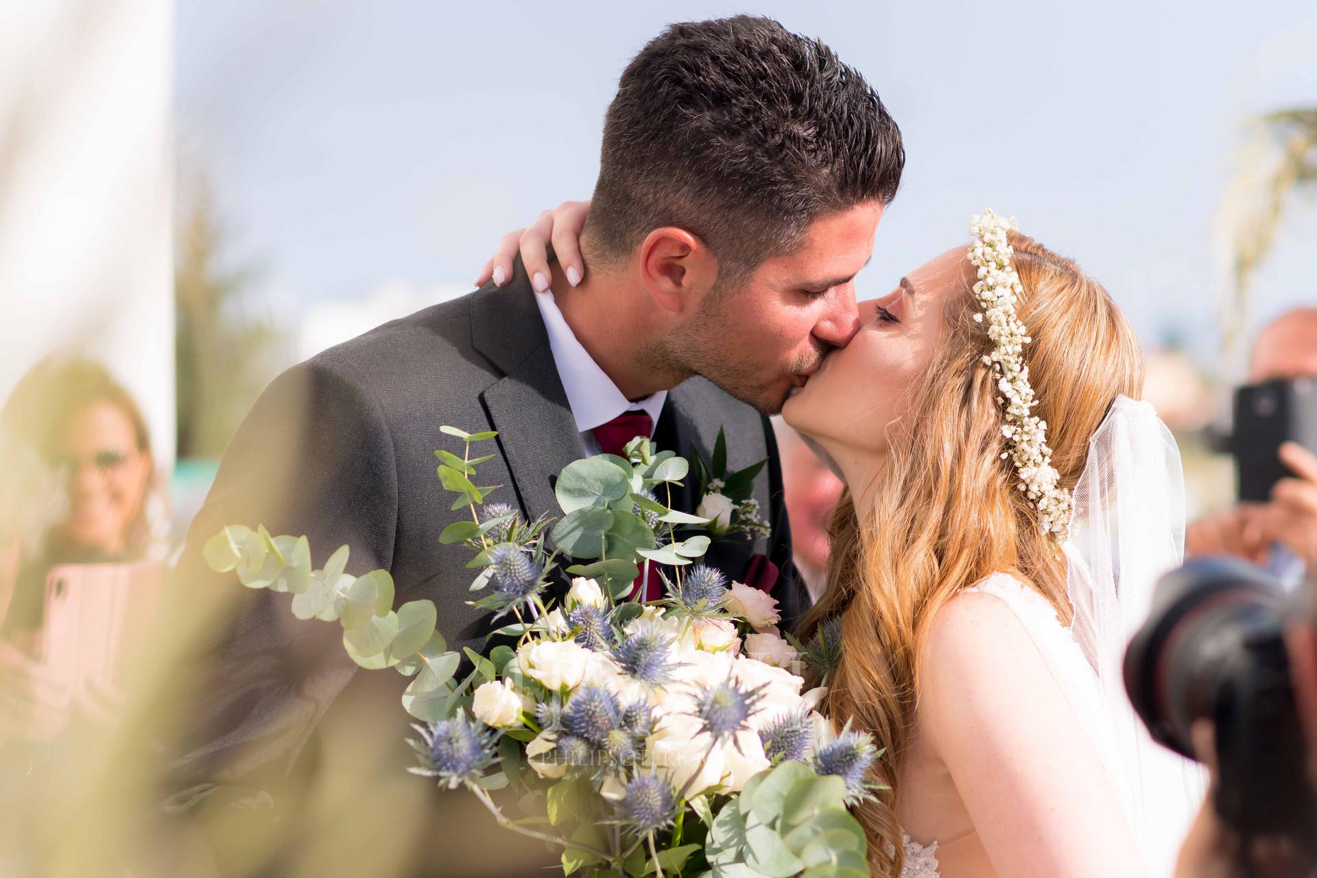 Sotos and Eleni Wedding-54.jpg