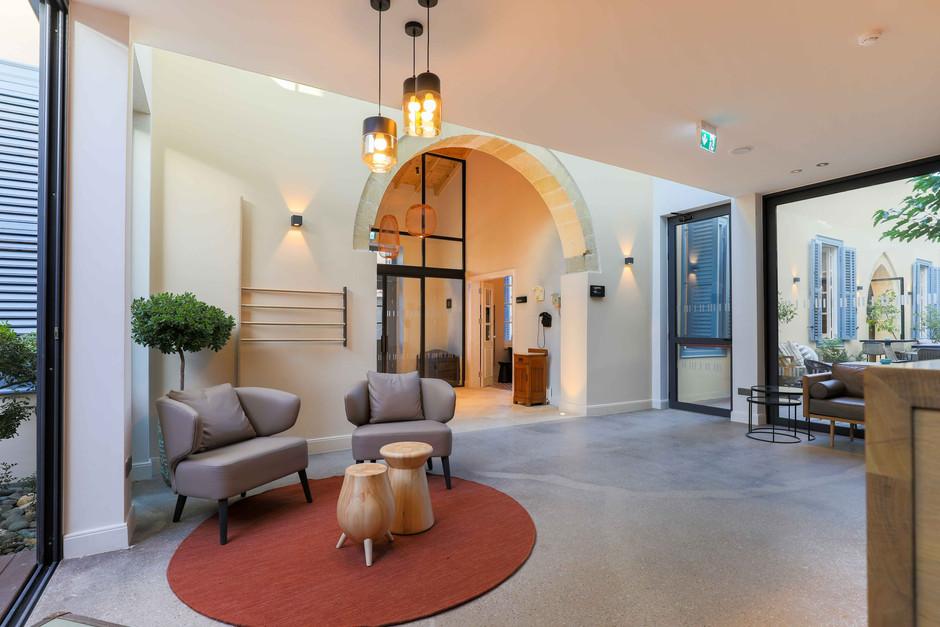 HOTEL INDIGO-22.jpg