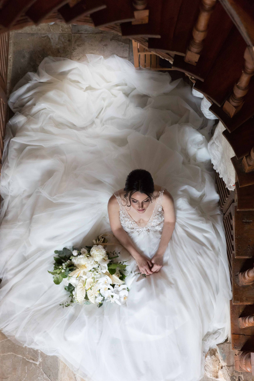 CHIC WHITE WEDDING-12.jpg