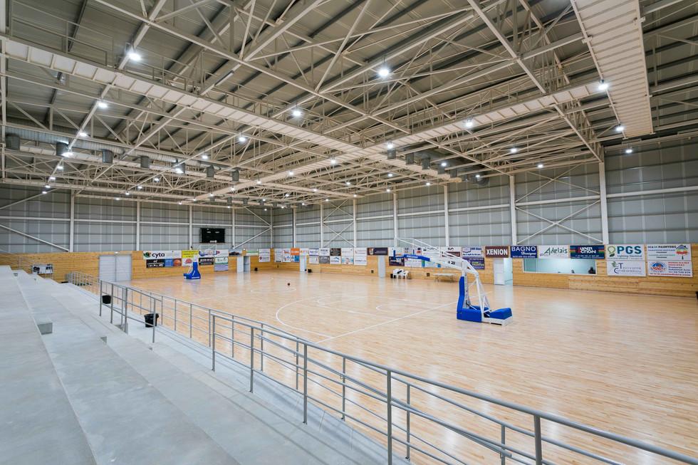 PARALIMNI BASKKETBALL STADIUM-8.jpg
