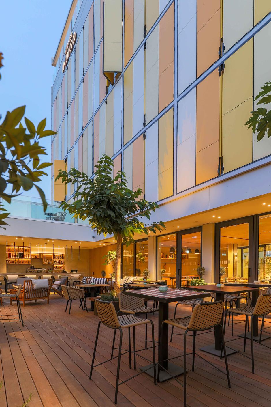 HOTEL INDIGO-39.jpg