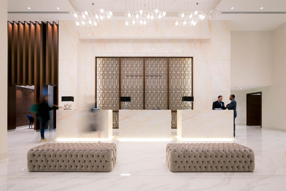 AMAVI HOTEL-47.jpg