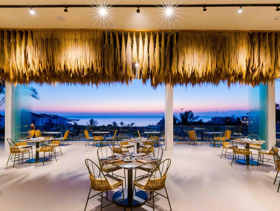 Cavo Zoe Seaside Hotel-28.jpg