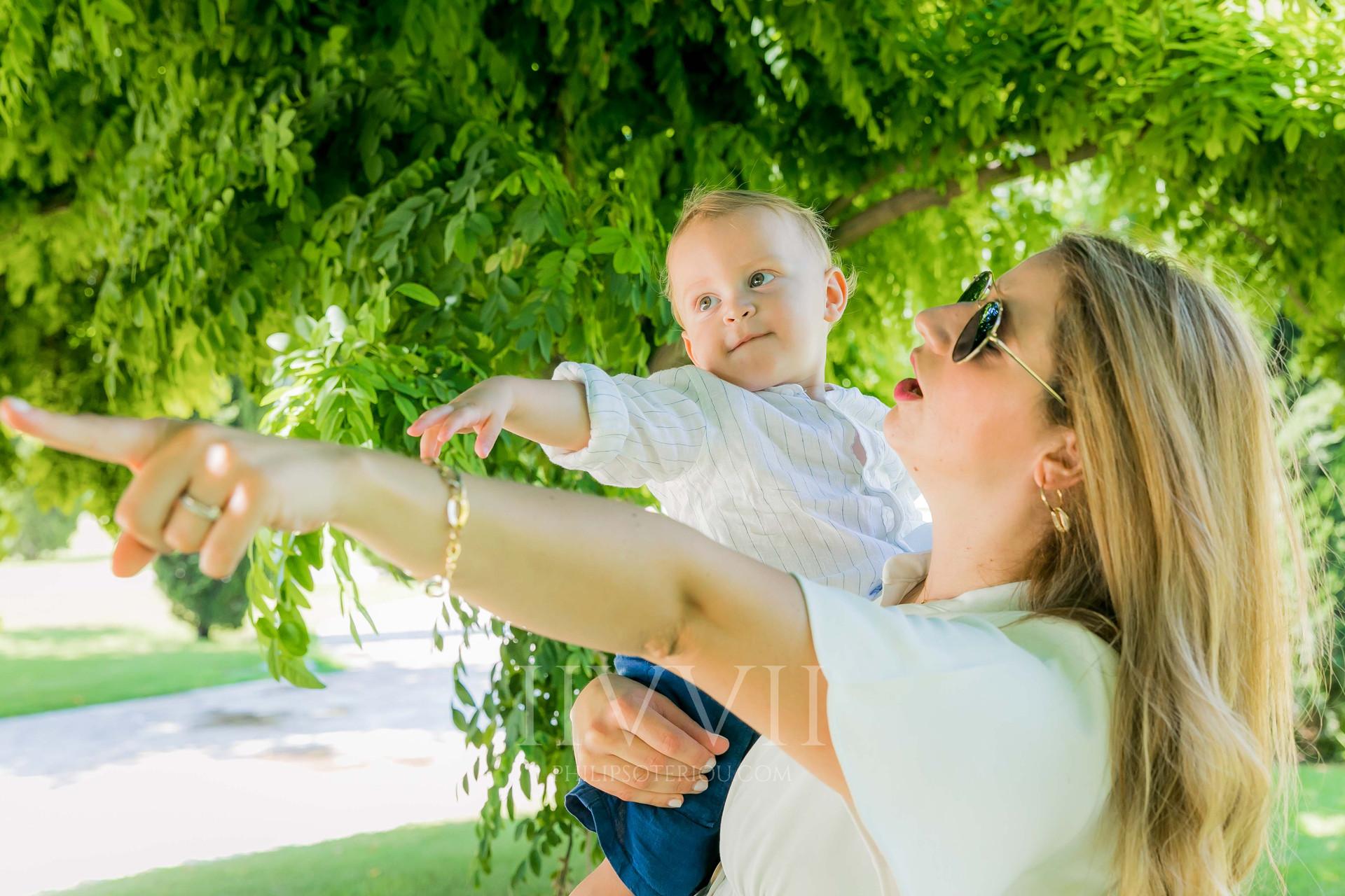 Irenes Outdoor Shooting-13.jpg