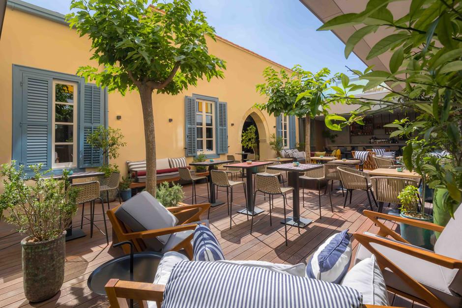 HOTEL INDIGO-3.jpg