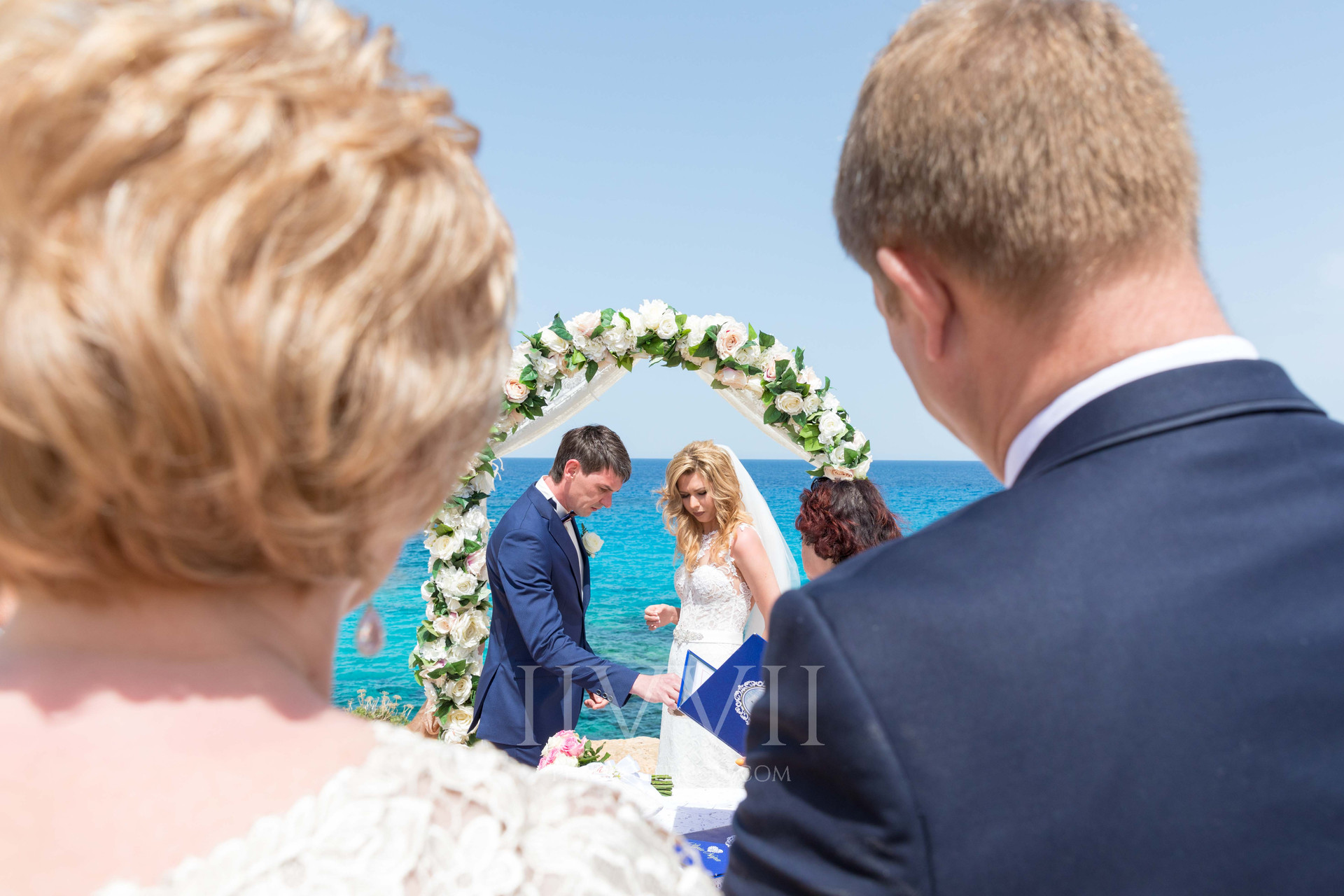 Gintare and Albertui Wedding-12.jpg