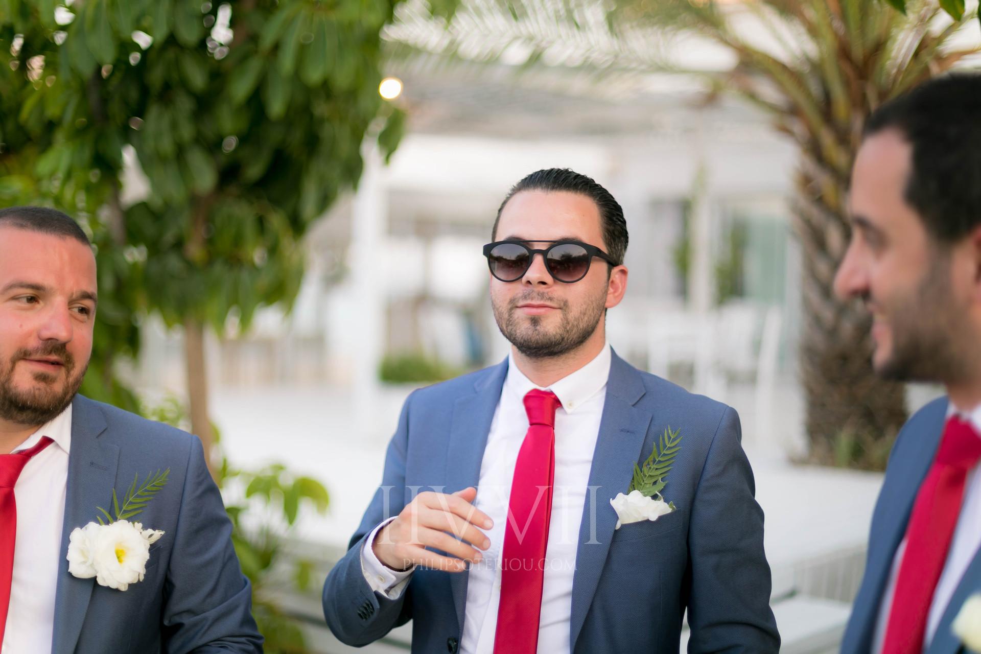Alain and Cynthia Wedding-34.jpg
