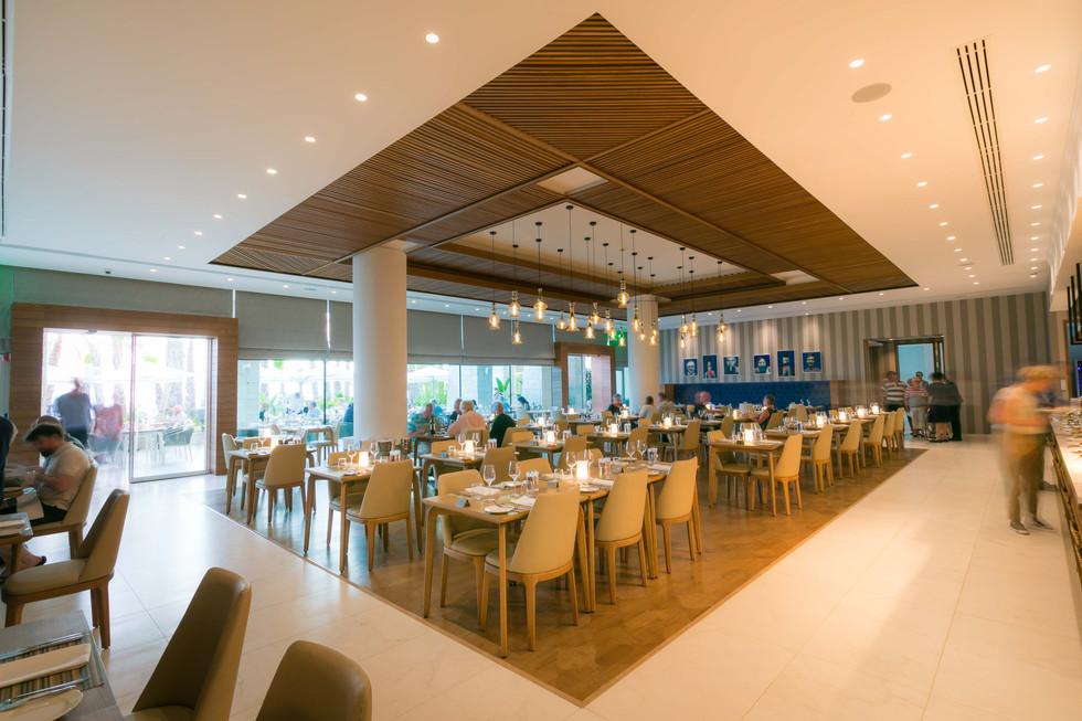 AMAVI HOTEL-24.jpg