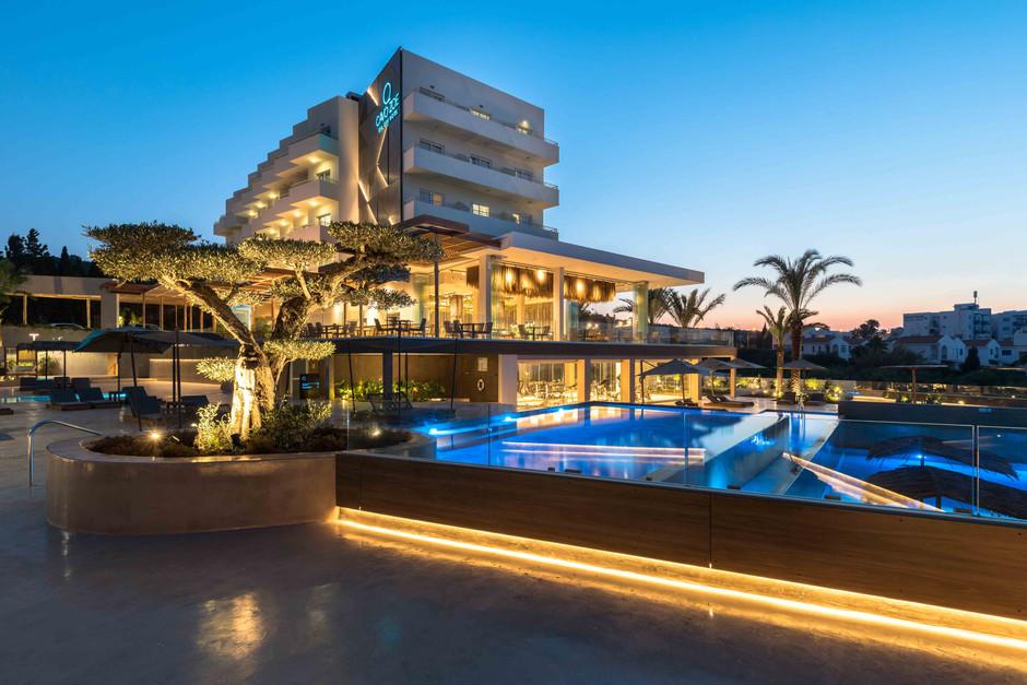 Cavo Zoe Seaside Hotel-17.jpg