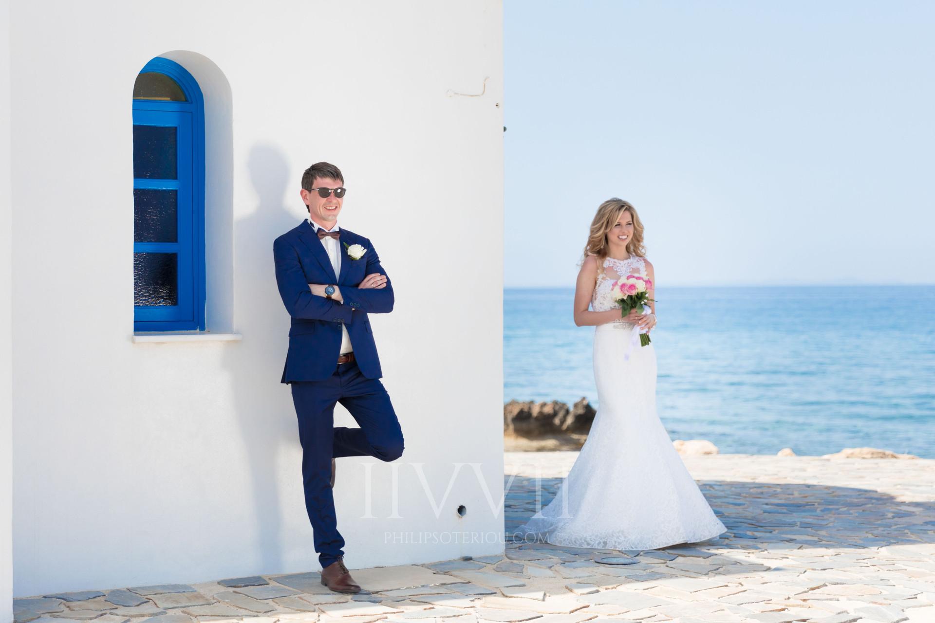 Gintare and Albertui Wedding-38.jpg