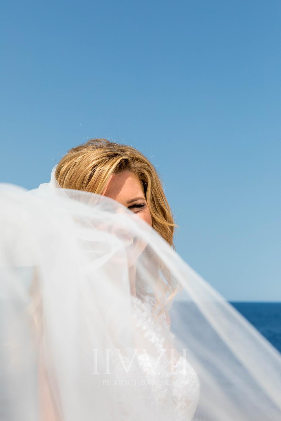 Gintare and Albertui Wedding-30.jpg