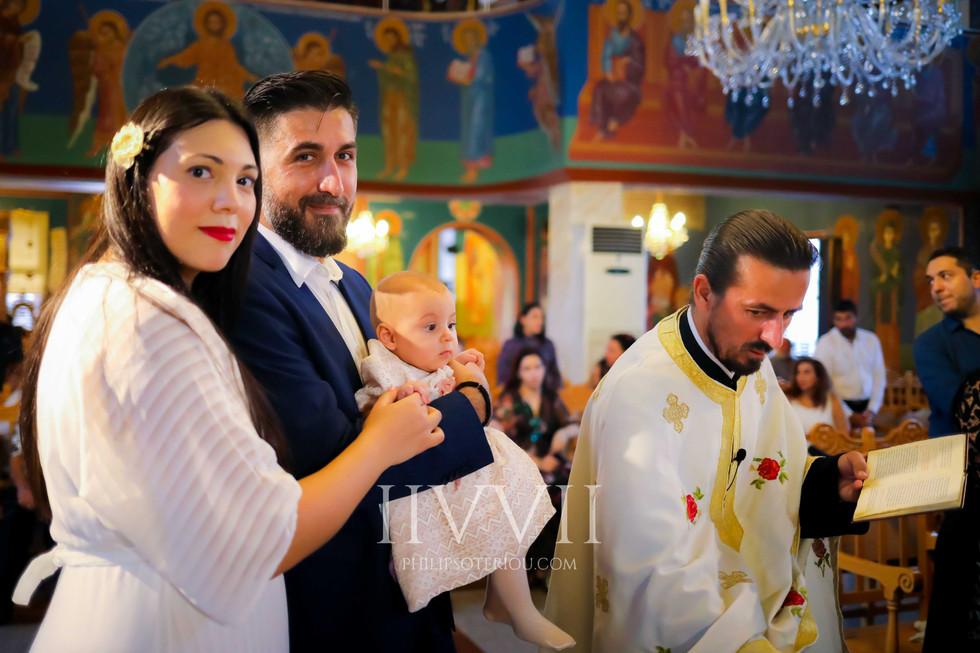 Victorias Christening-24.jpg