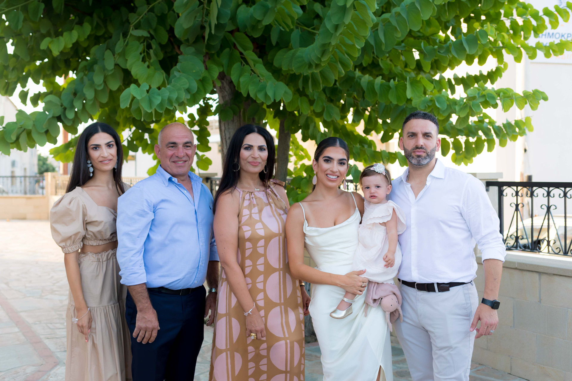 Georgias Christening 1808202033.jpg