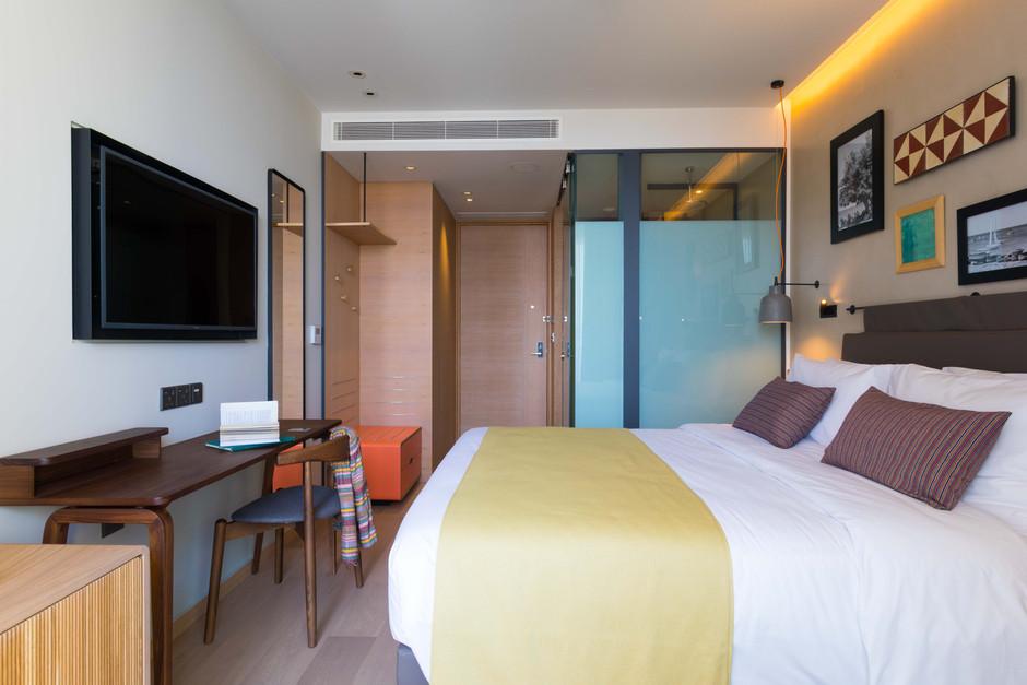 HOTEL INDIGO-81.jpg