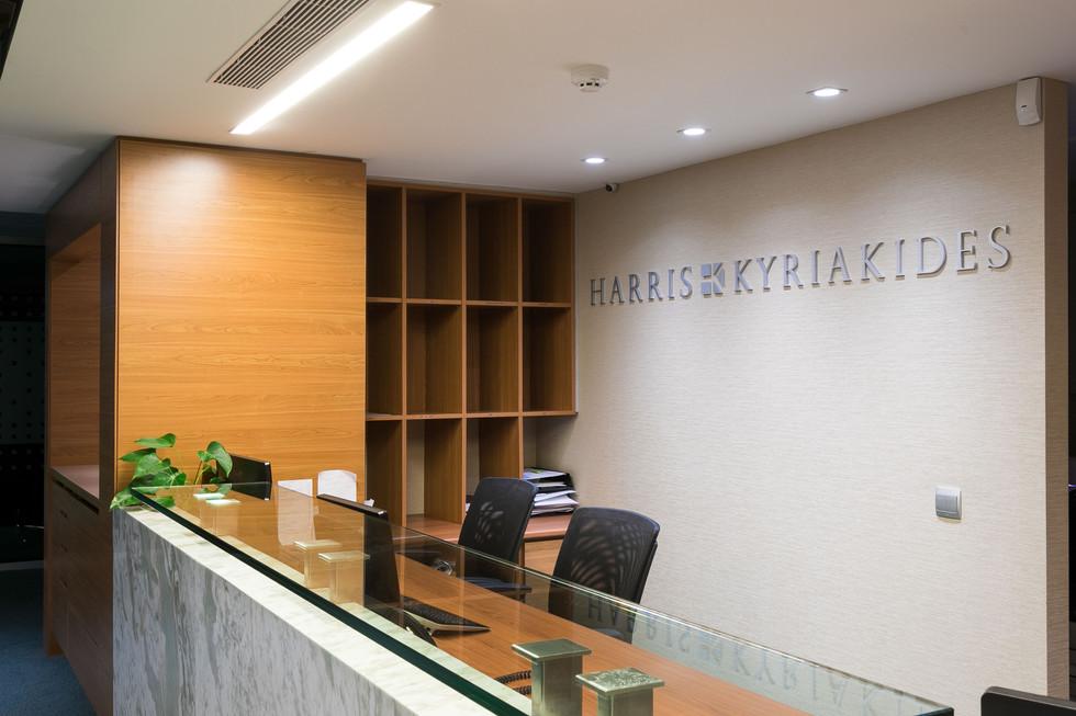 H.KYRIAKIDES LAW OFFICE-11.jpg