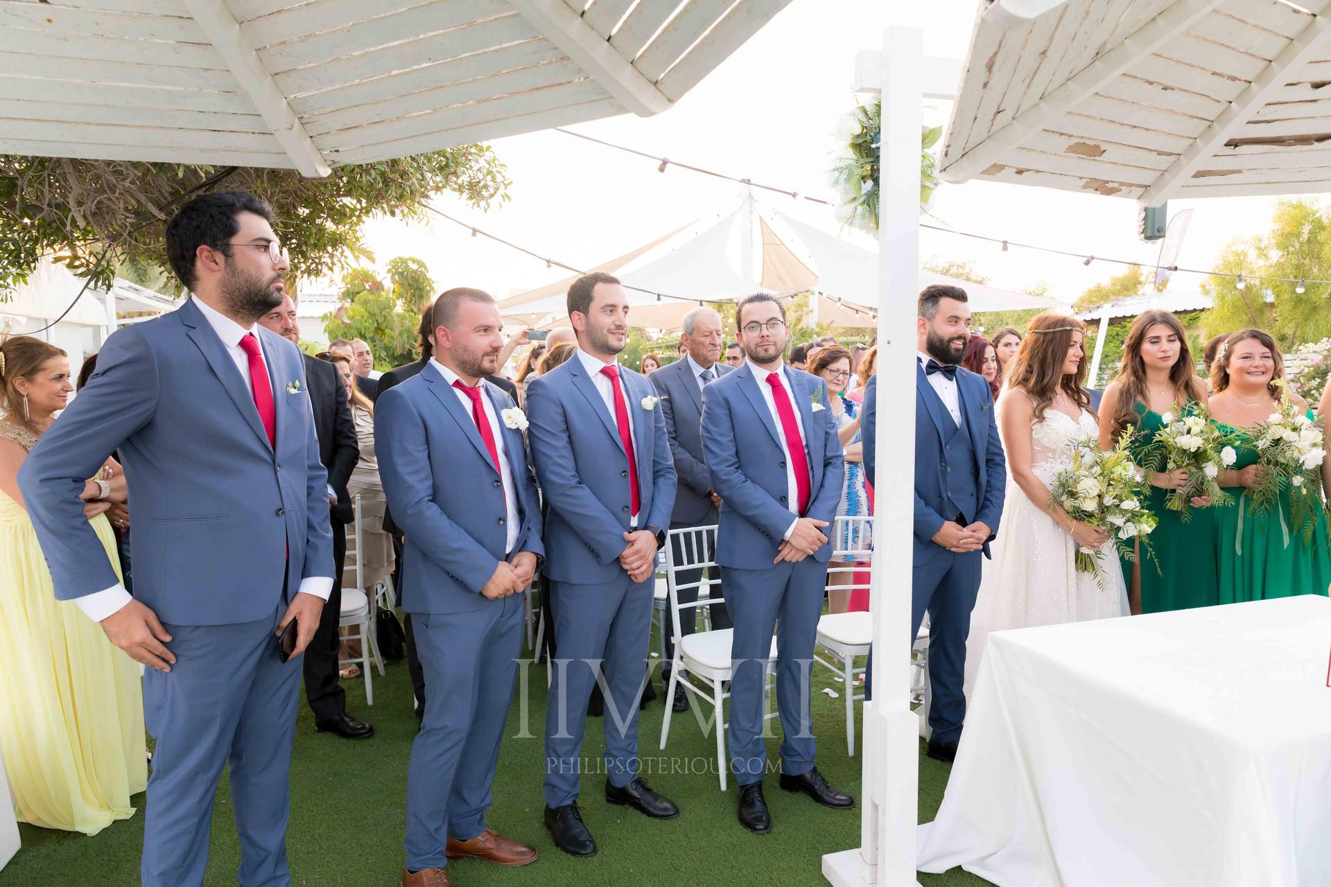 Alain and Cynthia Wedding-37.jpg
