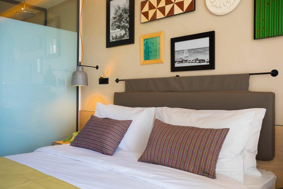 HOTEL INDIGO-82.jpg