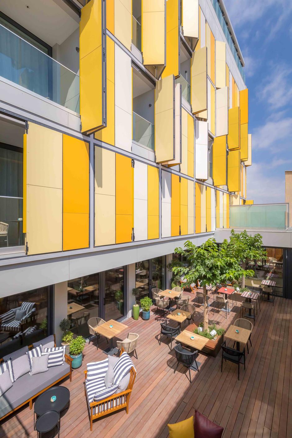 HOTEL INDIGO-4.jpg