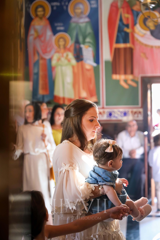 GEORGIANAS BAPTISM-19.jpg