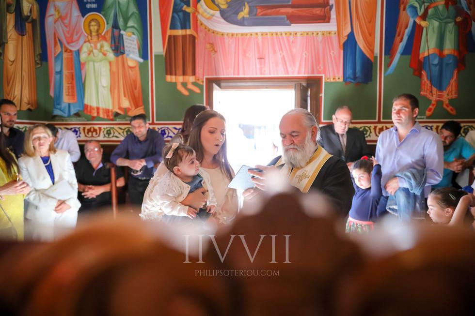 GEORGIANAS BAPTISM-17.jpg