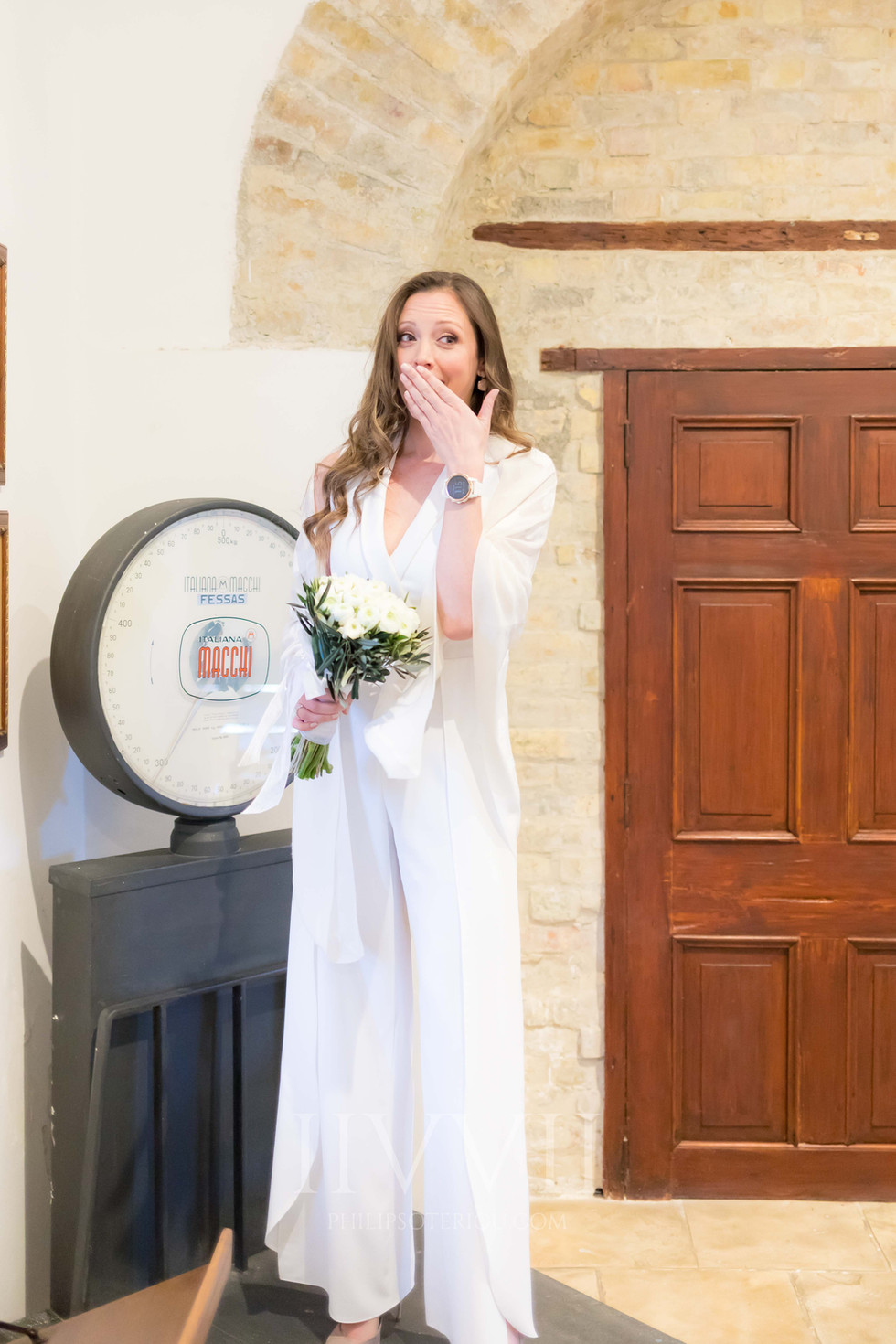 Lena and Nizar Wedding-8.jpg