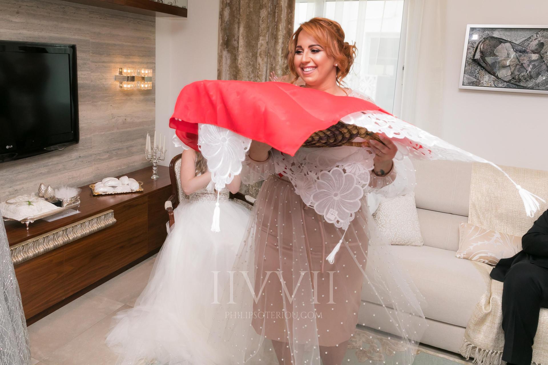 Sotos and Eleni Wedding-37.jpg