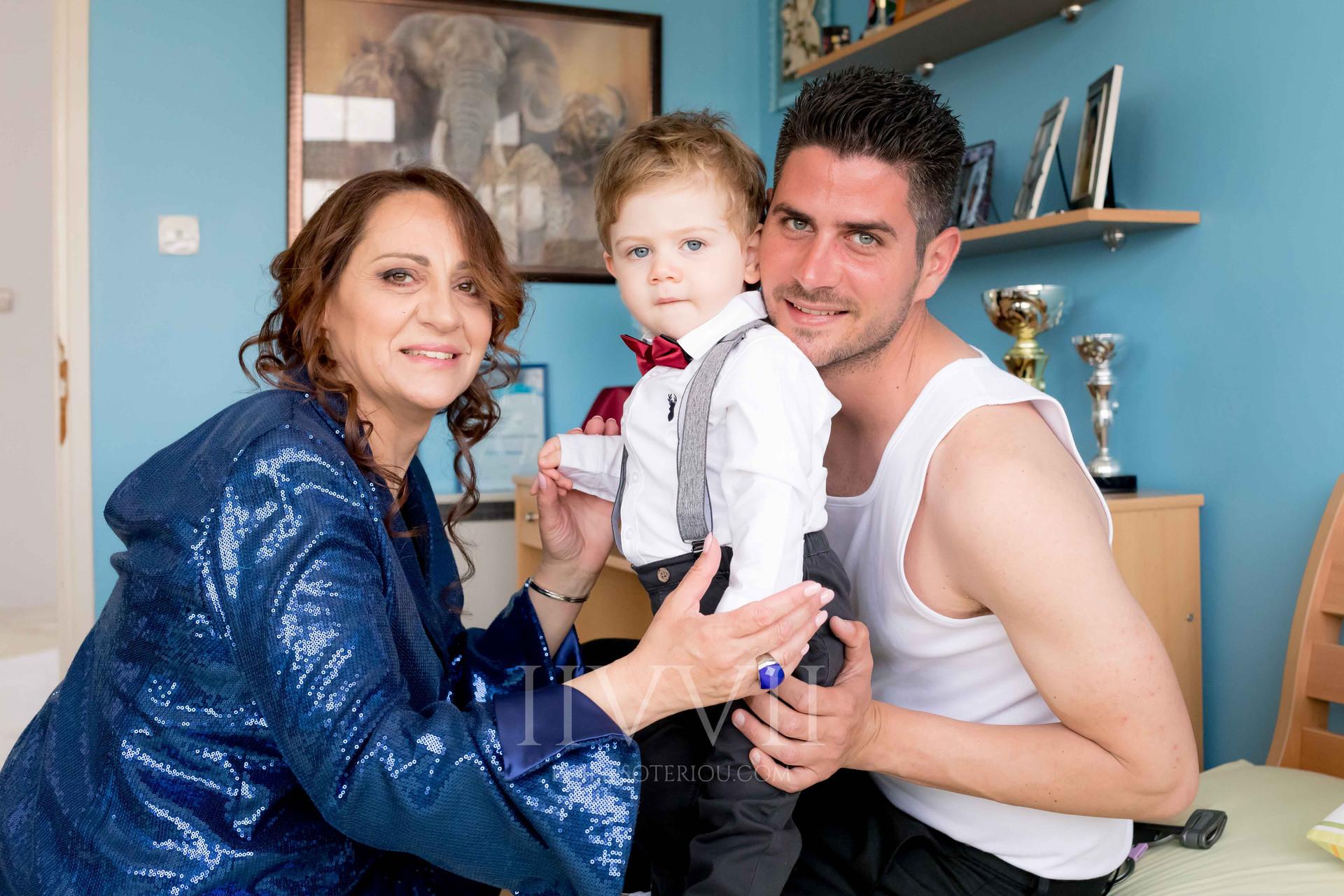 Sotos and Eleni Wedding-16.jpg
