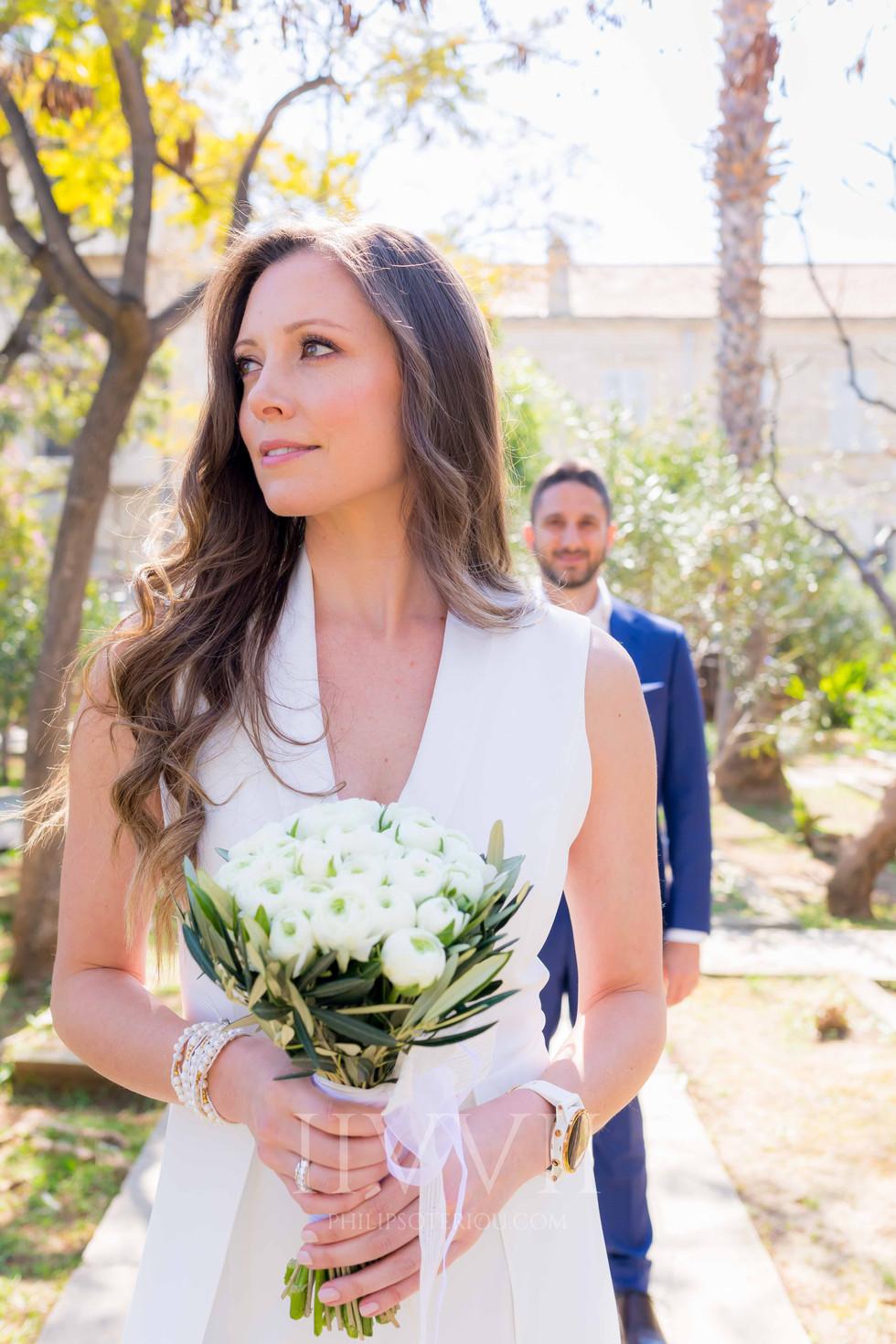 Lena and Nizar Wedding-27.jpg