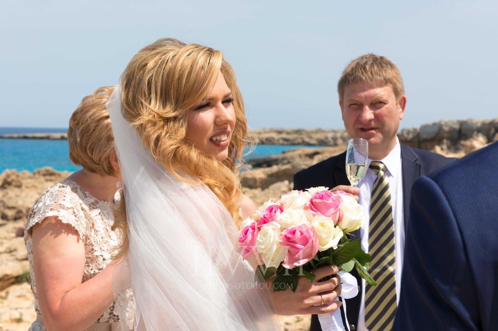 Gintare and Albertui Wedding-18.jpg