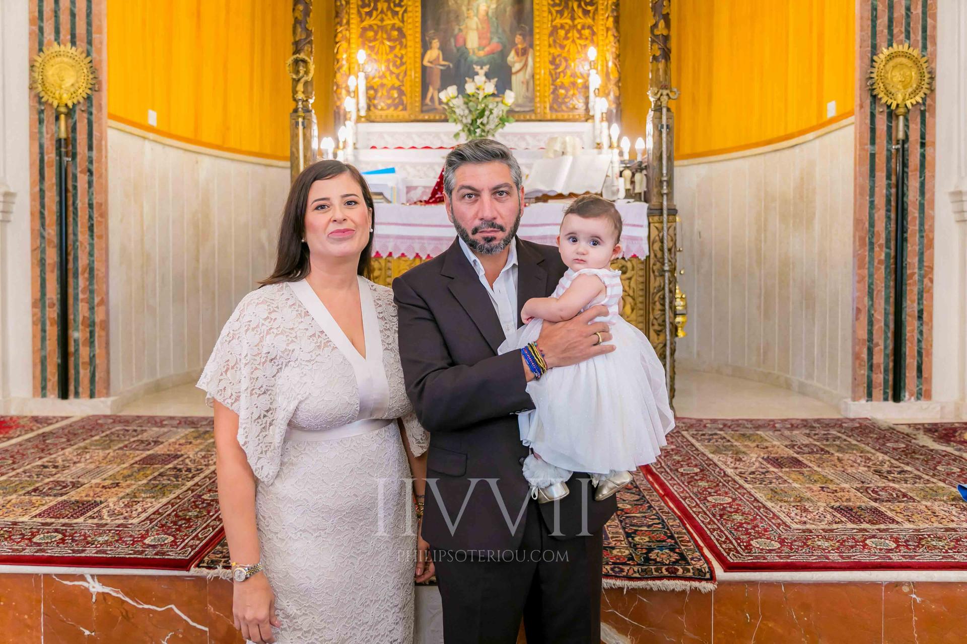 EVAS BAPTISM-5.jpg