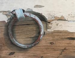 L'anneau / The ring