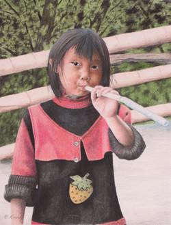petite-vietnamienne