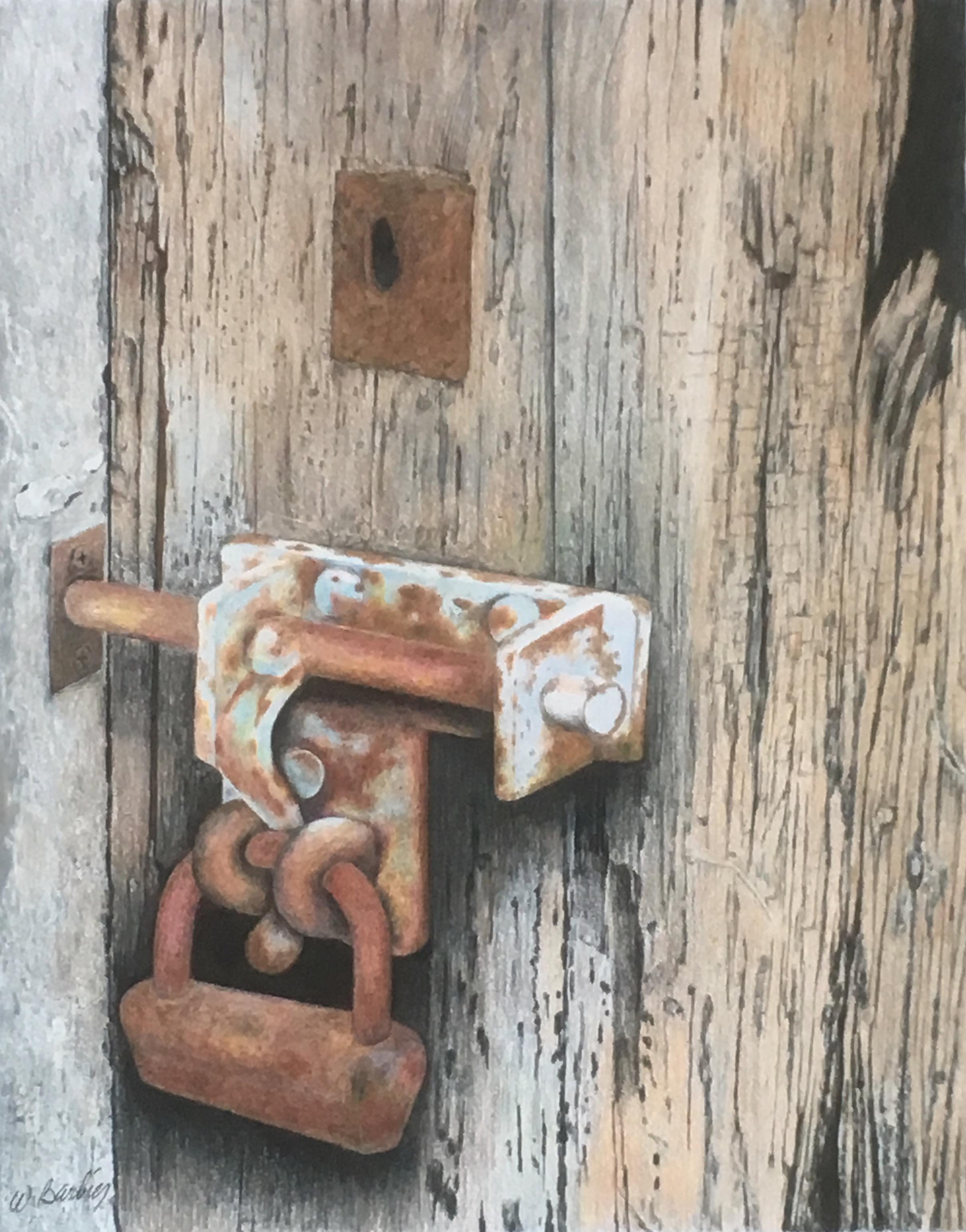 vieux-cadenas
