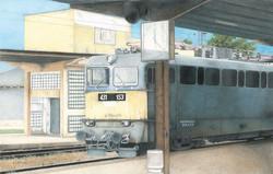 train-image_.jpg copie