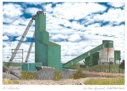 Mine Bouchard-Hébert Mining