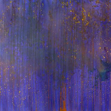 Azul em sua Essência,2011