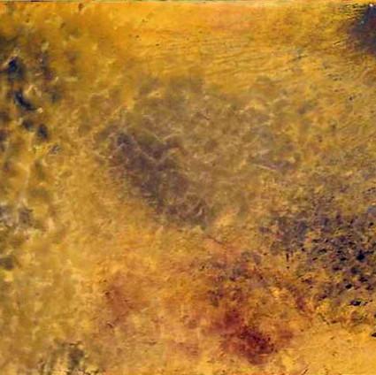 Contato com Deus, 2009
