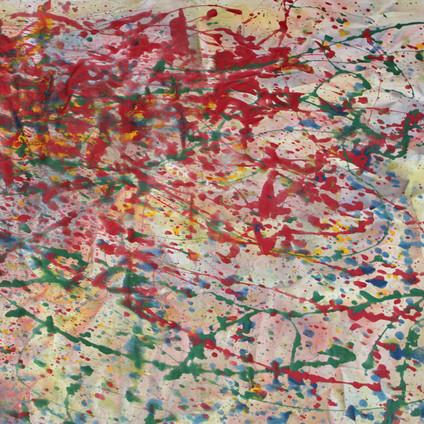 Cor e Expressão II, 2002