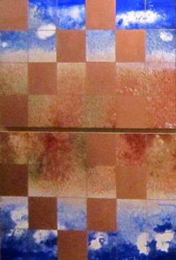 Céu Espelhado, 2010