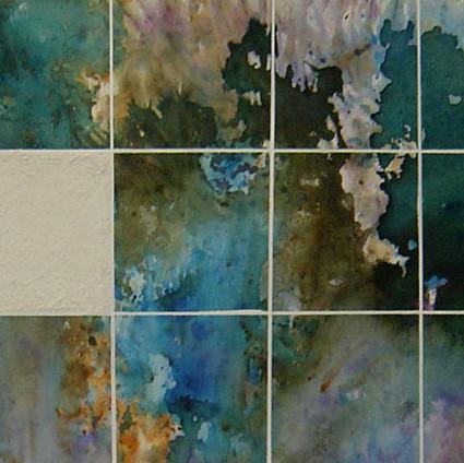 Mapa Mundi, 2011