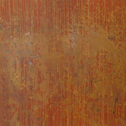 Vermelho, 2011